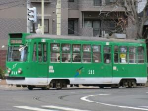 今日5/9の211号車
