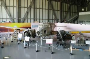 ki-54